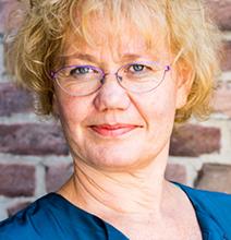 Ellen Weustink