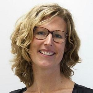 Lisette Rodenburg
